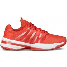K-SWISS DAMES ULTRASHOT ALL COURT