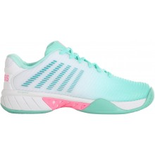 K-SWISS HYPERCOURT EXPRESS 2 ALL COURT DAMES TENNISSCHOENEN
