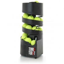 SPORTS TUTOR BALLENMACHINE TENNIS TWIST (BATTERIJ)