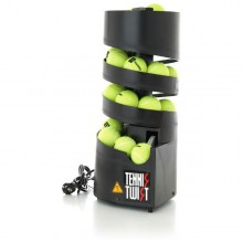 SPORTS TUTOR TENNIS TWIST (STROOM 220V)