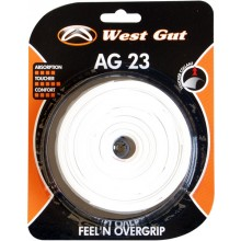 GRIP WEST GUT  ( PER 10 ST )