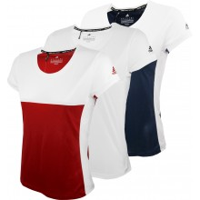 ADIDAS TEAM T-SHIRT DAMES