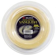 TENNISSNAAR SOLINCO VANQUISH (200 METER)