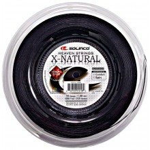 SNAREN SOLINCO X-NATURAL (200 METER)