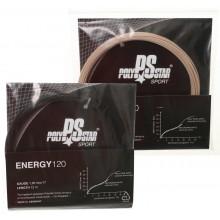POLYSTAR ENERGY (12  METER)