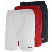 SHORT FILA CLUB SEAN