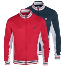 FILA CLUB OLE FUNCTIONAL TRAININGSJAS