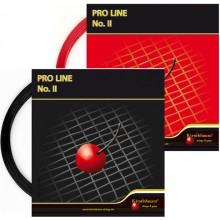 KIRSCHBAUM PRO LINE 2 (12 METER)