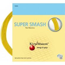 KIRSCHBAUM SUPER SMASH (12 METER)