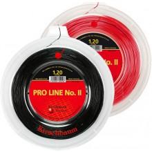 KIRSCHBAUM PRO LINE 2 ( 200 METER)