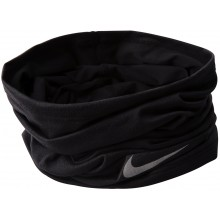 NIKE DE RUNNING DRI FIT NECK WARMER