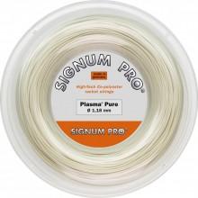 SIGNUM PRO PLASMA PURE 1.28 (200 METER)