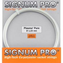 SIGNUM PRO PLASMA PURE 1.28 (12 METER)