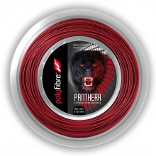 TENNISSNAAR POLYFIBRE PANTHERA (120 METER)