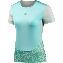 ADIDAS BY STELLA MC CARTNEY T-SHIRT MEISJES