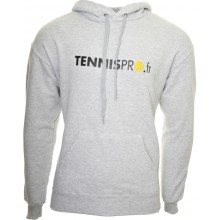 SWEATER TENNISPRO.FR