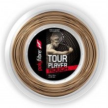 POLYFIBRE TOUR PLAYER ROUGH (200 METER)