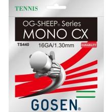 SNAAR GOSEN OG SHEEP MONO CX 16