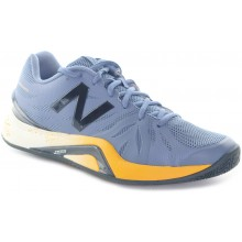 NEW BALANCE DAMES WC1296