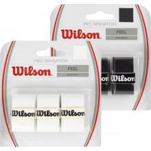 WILSON PRO OVERGRIP SENSATION