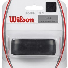 WILSON GRIP FEATHERTHIN