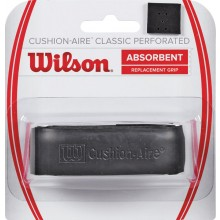 WILSON CUSHION-AIRE CLASSIC GEPERFOREERDE GRIP