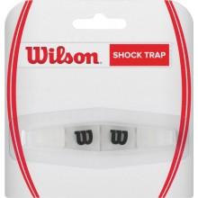 WILSON TRILLINGSDEMPER SHOCK TRAP