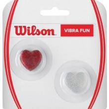 WILSON TRILLINGSDEMPER VIBRA FUN