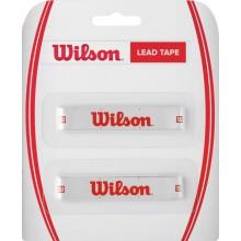 WILSON LOODTAPE