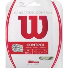 SNAAR WILSON SENSATION CONTROL (12,20 METER)
