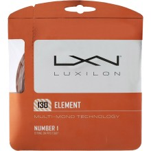 LUXILON ELEMENT SNAAR (12 METER)