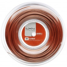 LUXILON ELEMENT SNAAR (200 METER)