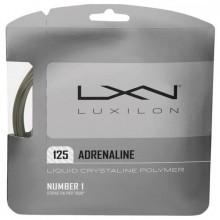 TENNISSNAAR LUXILON ADRENALINE(12.2 METER)