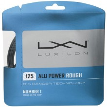 LUXILON BIG BANGER ALU POWER ROUGH SNAAR (12 METER)