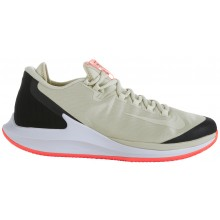 NIKECOURT AIR ZOOM ZERO GRAVEL TENNISSCHOENEN