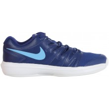 NIKE AIR ZOOM PRESTIGE GRAVEL TENNISSCHOENEN