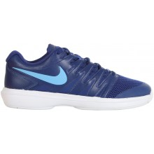NIKE AIR ZOOM PRESTIGE ALL COURT TENNISSCHOENEN
