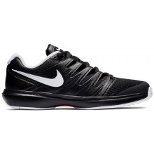 NIKE JUNIOR AIR ZOOM VAPOR PRESTIGE ALL COURT TENNISSCHOENEN