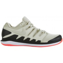 NIKE AIR ZOOM VAPOR 10 GRAVEL TENNISSCHOEN