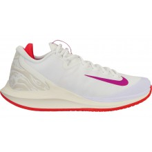 NIKECOURT DAMES AIR ZOOM ZERO ALL COURT TENNISSCHOENEN