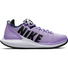 NIKECOURT DAMES AIR ZOOM ZERO ALL COURT