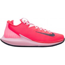 CHAUSSURES NIKE FEMME COURT AIR ZOOM ZERO TOUTES SURFACES
