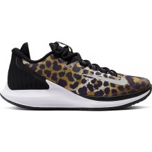 NIKE AIR ZOOM ZERO ALL COURT DAMESTENNISSCHOENEN LIMITED EDITION