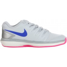 NIKE DAMES AIR ZOOM VAPOR PRESTIGE GRAVEL TENNISSCHOENEN