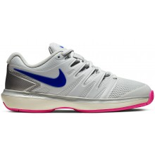 NIKE DAMES AIR ZOOM VAPOR PRESTIGE ALL COURT TENNISSCHOENEN