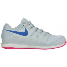 NIKE DAMES AIR ZOOM VAPOR X GRAVEL TENNISSCHOENEN