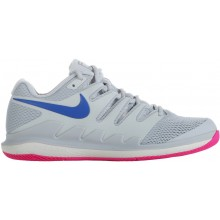 NIKE DAMES AIR ZOOM VAPOR X ALL COURT TENNISSCHOENEN