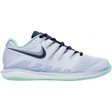 NIKE AIR ZOOM VAPOR 10 ALL COURT DAMESTENNISSCHOENEN
