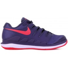 NIKE DAMES AIR ZOOM VAPOR X HC