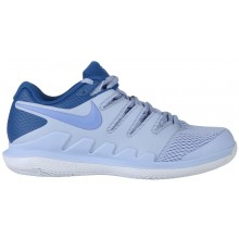 NIKE DAMES AIR ZOOM VAPOR X ALL COURT